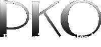 PKO Digital Downloads